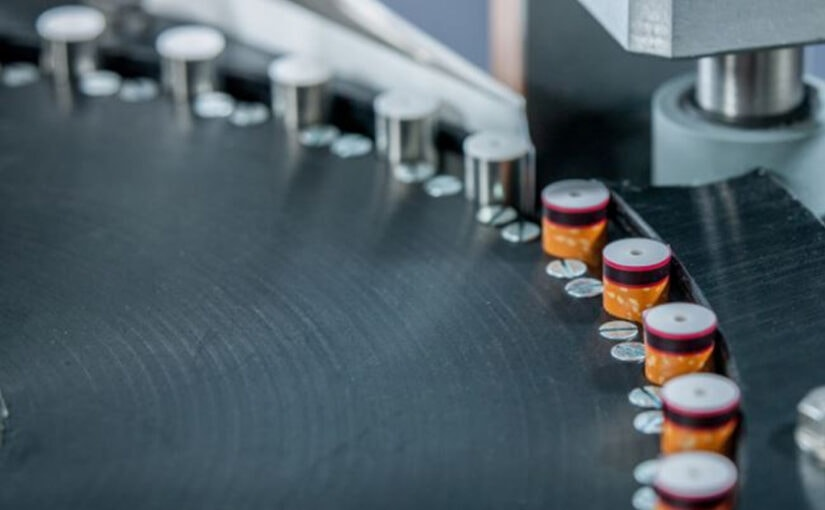 New technologies for E-cigarette manufactures