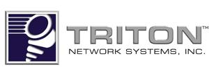 Triton Network Systems, Inc