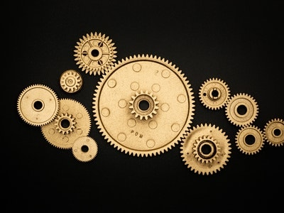 Overcoming the Challenges to Automate Manufacturing
